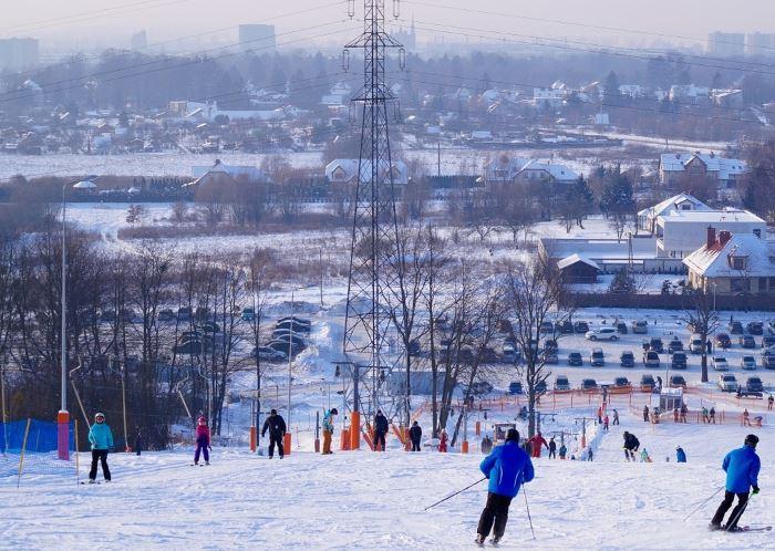 Powiat Elbląg:  Prognoza niebezpiecznych zjawisk meteorologicznych