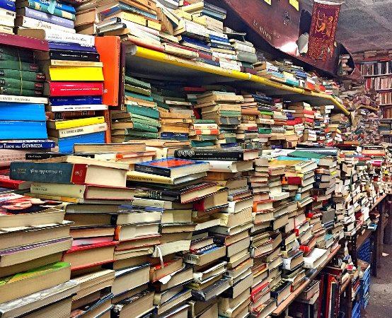Biblioteka Elbląg: Kostka w grze