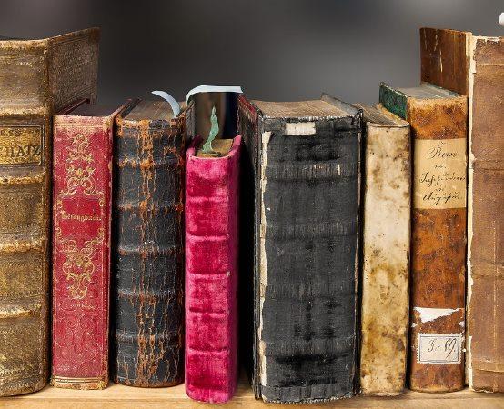 """Biblioteka Elbląg: """"Bajkowa wyspa"""" o uczuciach"""