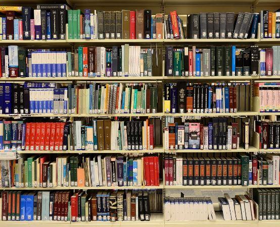 Biblioteka Elbląg: Odjazdowy Bibliotekarz z pompą